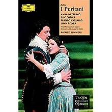 Bellini: I Puritani (2008)