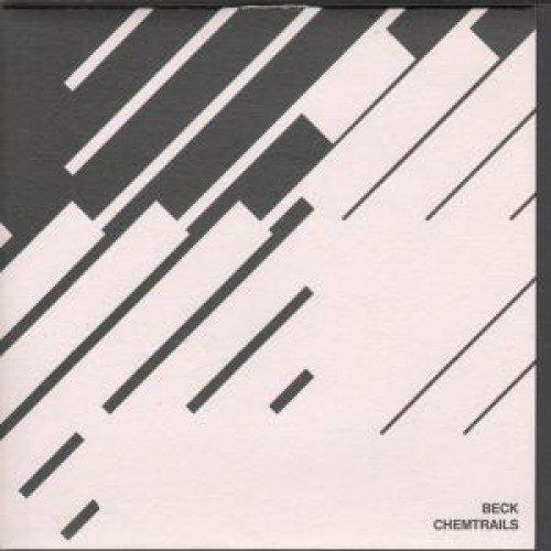 Beck - [non-album Tracks] - Zortam Music