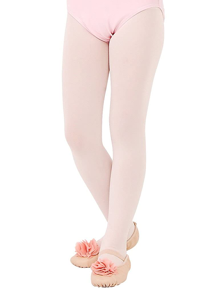 Girls Winter Tights Assorted Prints /& Solid Colors MOPAS Pack of 12 Pairs