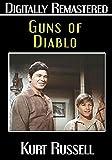 Guns of Diablo - Digitally Remastered