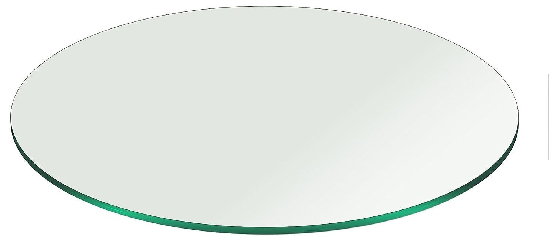 Amazon.com: Fab vidrio y espejo 3/8