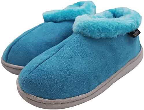 dbbb9260718 Shopping UGG or NORTY - Slippers - Shoes - Girls - Clothing, Shoes ...