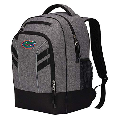 Officially Licensed NCAA Florida Gators