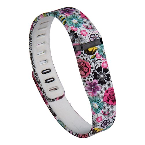 DDup Replacement Wireless Activity Wristband