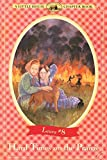 Image of Hard Times on the Prairie: Adapted from the Little House Books by Laura Ingalls Wilder