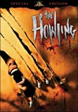 The Howling (Special Edition) by 20th Century Fox