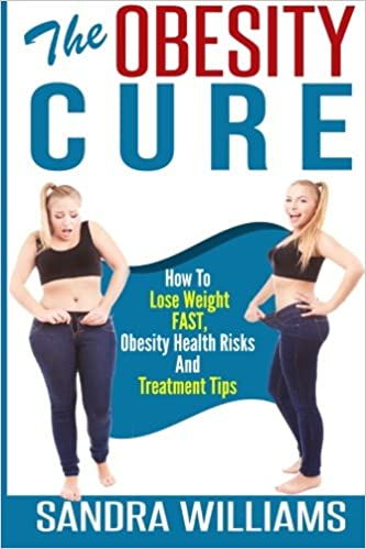 1 the obesity cure how to lose weight fast obesity health risks 1 the obesity cure how to lose weight fast obesity health risks and treatment tips weight loss motivation and exercises obesity cure and treatment ccuart Images