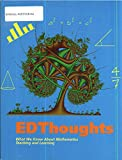 img - for EDThoughts; What We Know About Mathematics Teaching and Learning book / textbook / text book