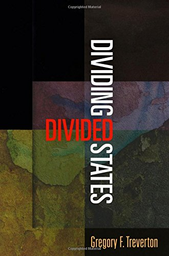 Download Dividing Divided States pdf