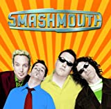 Smash Mouth - Holiday In My Head