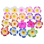 Artificial-Plumeria10Pcs-59Cm-Plumeria-Pe-Foam-Frangipani-Artificial-Egg-Flower-DIY-Headdress-Home-Garden-Wedding-Decoration-Event-Party-SuppliesH197Cm