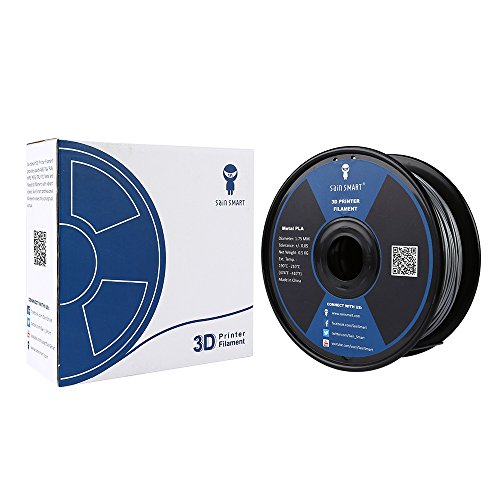 SainSmart Metal Aluminum 1KG1 75 Aluminum Filament Printing