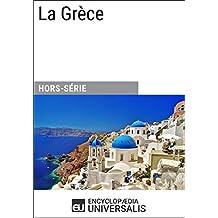 La Grèce (French Edition)