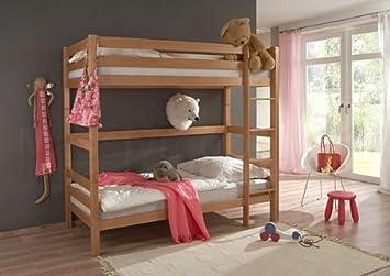 Etagenbett Hoch : Einhängeregal hoch und etagenbett kiefer klein mit böden