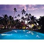 Vernice-per-piscine-protezione-e-decorazione-di-piscine-5-kg-blu