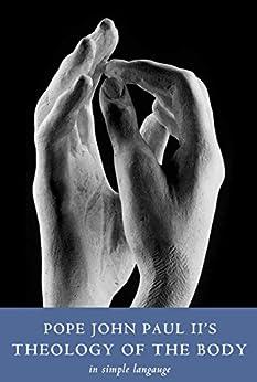 theology of the body pope john paul ii pdf