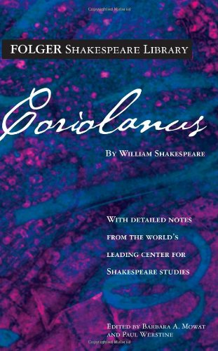 shakespeares titus andronicus a powerful tragedy essay These essays mount a powerful critique of the tragic hero as representative of the errors and sufferings of humankind they come while considering shakespeare's earliest attempts at tragedy in richard iii and titus andronicus, this volume also covers the major tragic period, giving special attention to othello synopsis.