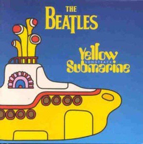 (Yellow Submarine [Vinyl])