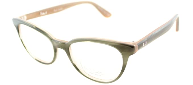 7d6d868020fdd Image Unavailable. Image not available for. Color  Paul Smith PM8225U -  JANETTE Eyeglasses ...