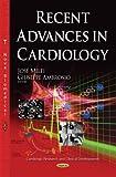 Recent Advances in Cardiology, Giuseppe Ambrosio, 1631172824