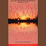 Sunny Chandler's Return  | Sandra Brown