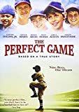 Perfect Game [Import]