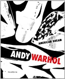 Andy Warhol, Andy Warhol and Achille Bonito Oliva, 8836626769