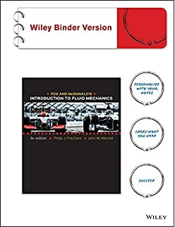 Nuclear radiation interactions sidney yip 9789814368070 amazon fox and mcdonalds introduction to fluid mechanics fandeluxe Gallery