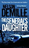 The Generals Daughter by Nelson DeMille front cover
