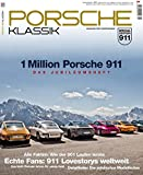 Porsche Klassik Sonderheft: 911 Million