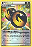 Pokemon - Double Dragon Energy (97/108) - XY Roaring Skies - Reverse Holo
