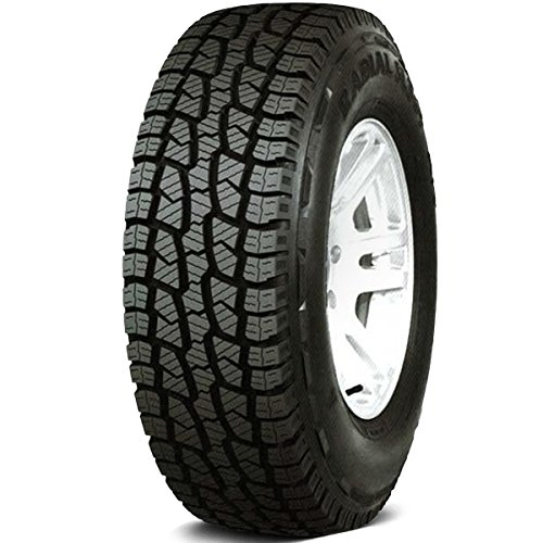 Westlake SL369 All-Season Radial Tire - LT235/80R17 120Q 22275604