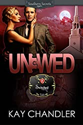 UNWED: A Christian Romance (Switched Series Book 2)