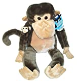 RBI Toys Max the Monkey
