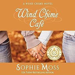 Wind Chime Café