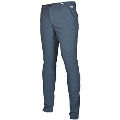 official photos f2547 ad377 Franklin & Marshall MF330 Taylor Skinny Fit Stretch Thin ...