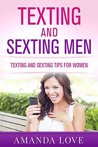 Best free sexting