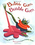 img - for Bubble Gum, Bubble Gum book / textbook / text book