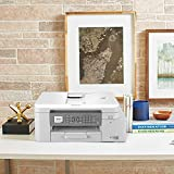 Brother MFC-J4335DW INKvestment Tank All-in-One