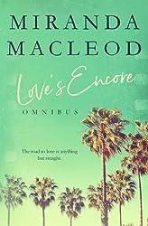 Love's Encore: Omnibus