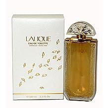 Lalique By Lalique For Women. Eau De Toilette Spray 3.4 Oz