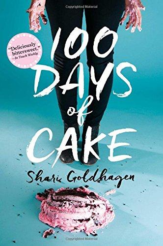 100 Days of Cake PDF