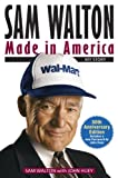 img - for Sam Walton, Made in America My Story book / textbook / text book