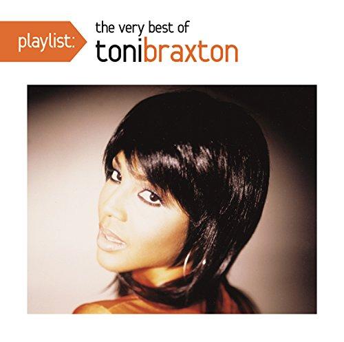 Toni Braxton - Special Edition Soul R&B - Zortam Music