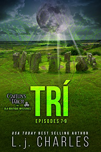 tri-caitlins-tarot-the-ola-boutique-mysteries