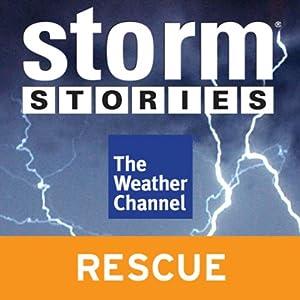 Storm Stories Radio/TV Program