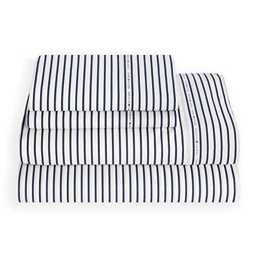 Tommy Hilfiger Signature Stripe Print