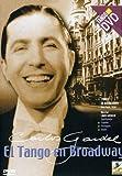 El Tango en Broadway [Import]