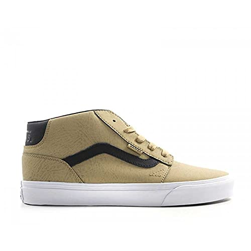 VANS VN-0 A2XSWONV Sneakers Man  Amazon.co.uk  Shoes   Bags d82b5466e