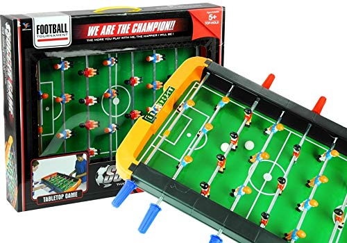 BSD Table De Football Table De Football Table De Football